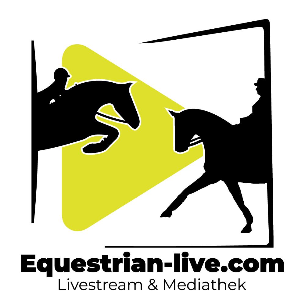 Equestrian-Live.com